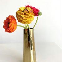 floral vase rental